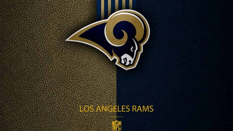 los angeles wallpaper 226